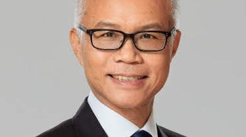 香港故宮文化博物館未來如何出色展現——館長吳志華首度開腔,詳述構思方向